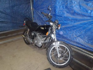 salvage bikes, salvage motorcycles for sale