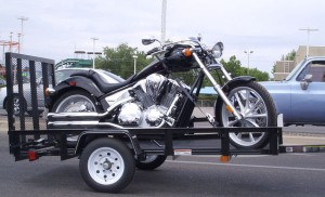 640px-Trailer_carrying_custom_bike